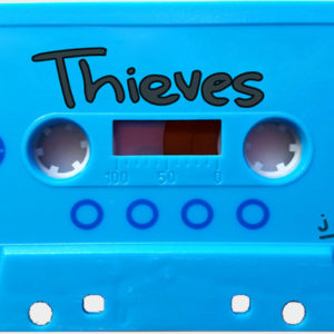 Thieves-Mix