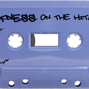 Witness-Hitlist-tape